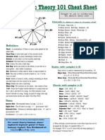 Dans Music Theory.pdf