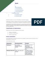 nota Stakeholder analysis.doc
