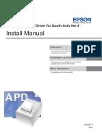 Apd4 Sa Install e Revl