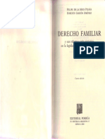 DERECHO DE FAMILIA - FELIPE DE LA MATA PIZAÑA.pdf