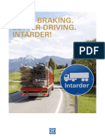 Brosch_Intarder_2014.pdf