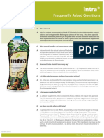 INTRA Q&A.pdf
