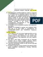 ACTOSMET+E+PI___20120405