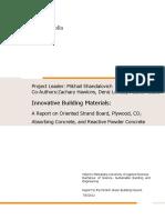 Innovative-Building-Materials-Final-Report.pdf