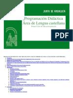 Prog Did Lengua Ciclo1 EP 1516