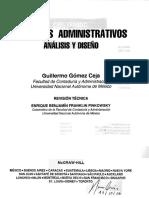 38892335-605-LIBRO-SISTEMAS1.pdf