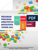 Panduan-PKM-2014_Final_cetak0.pdf