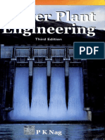 power plant engineering_www.only4engineer.com.pdf