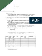 CALCULOS PRACTICA 3.docx