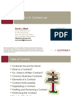 us_contracts_basics.ppt