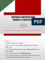 Module3flashflood 150510113002 Lva1 App6891