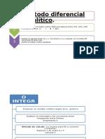 Diagramas de Freactores
