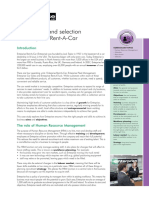 enterprise-rent-a-car-edition-14-full.pdf
