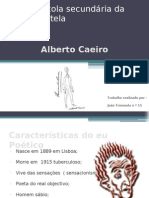 Analise_Alberto_Caeiro