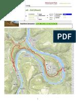 Moselsteig-Etappe-14-Reil-Zell-Mosel-standard-de.pdf