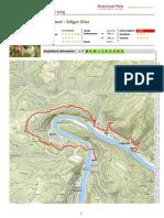 Moselsteig-Etappe-16-Neef-Ediger-Eller-standard-de.pdf