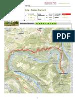 Moselsteig-Etappe-12-Uerzig-Traben-Trarbach-standard-de.pdf