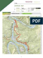 Moselsteig-Etappe-15-Zell-Mosel-Neef-standard-de.pdf