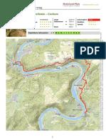 Moselsteig-Etappe-18-Beilstein-Cochem-standard-de.pdf