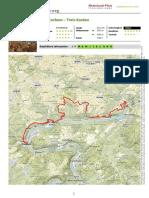 Moselsteig-Etappe-19-Cochem-Treis-Karden-standard-de.pdf