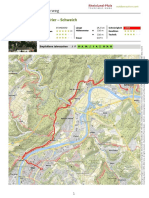 Moselsteig-Trail-Stage-05-Trier-Schweich-standard-de (2).pdf