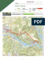 Moselsteig Trail Stage 06 Schweich Mehring Standard de (1)