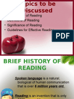 History of Reading.ppt