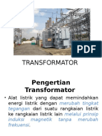 TRANSFORMATOR.pptx
