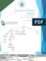 DD1 1aP Introducción al Diseño Digital Oto 2016.pdf