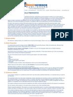 author_mp.pdf