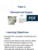Demand and Supply 2012.ppt