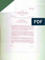 4th Sem(8).pdf