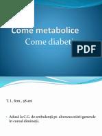 come 2 2016.pdf