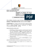 APL-TC_00511_10_Proc_03626_09Anexo_01.pdf