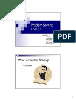 EMDA Problem Solving Toolkit - Team 4.pdf