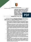 APL-TC_00557_10_Proc_02176_07Anexo_01.pdf