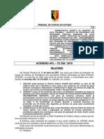 APL-TC_00558_10_Proc_09017_00Anexo_01.pdf