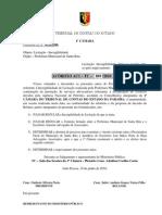 AC1-TC_00809_10_Proc_05832_06Anexo_01.pdf