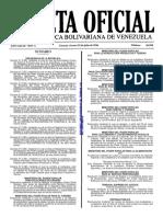 Gaceta oficial 40950.pdf
