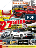 Autohoje - Nº 1410 2016-11-17.pdf