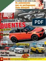 Autohoje - Nº 1401 2016-09-15.pdf