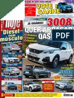 Autohoje - Nº 1405 2016-10-13.pdf