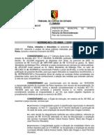 AC1-TC_00824_10_Proc_05861_07Anexo_01.pdf