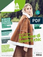 Donna Moderna.pdf