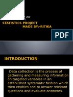 STATISTICS PROJECT.pptx