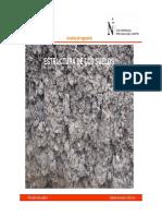 Estructura de los suelos.pdf