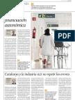 Marcet CatalunyaYLaIndustria4 0 NoRepetirLosErrores
