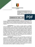 AC1-TC_00846_10_Proc_07121_07Anexo_01.pdf