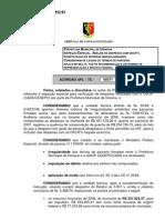 APL-TC_00571_10_Proc_03952_07Anexo_01.pdf