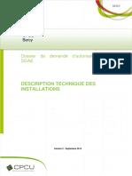 ___Réseau Vapeur_Dossier Autorisation_Bercy.pdf
